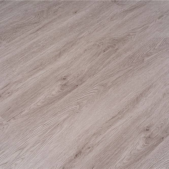 China wholesale Blue Vinyl Plank Flooring - Anti Slip SPC click flooring 4mm with 0.3mm (12mil) wearlayer – Kenuo