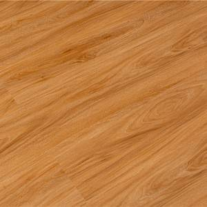 Hot New Products Cedar Wood Planks - China manufacturer non slip plastic PVC vinyl floor waterproof flooring – Kenuo