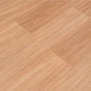 Indoor usage wood look eco-Friendly waterproof and fireproof vinyl flooring Price
