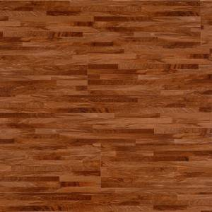 Leading Manufacturer for Car wash Flooring - Indoor Waterproof Click 4 mm Wood Look SPC Vinyl Flooring – Kenuo
