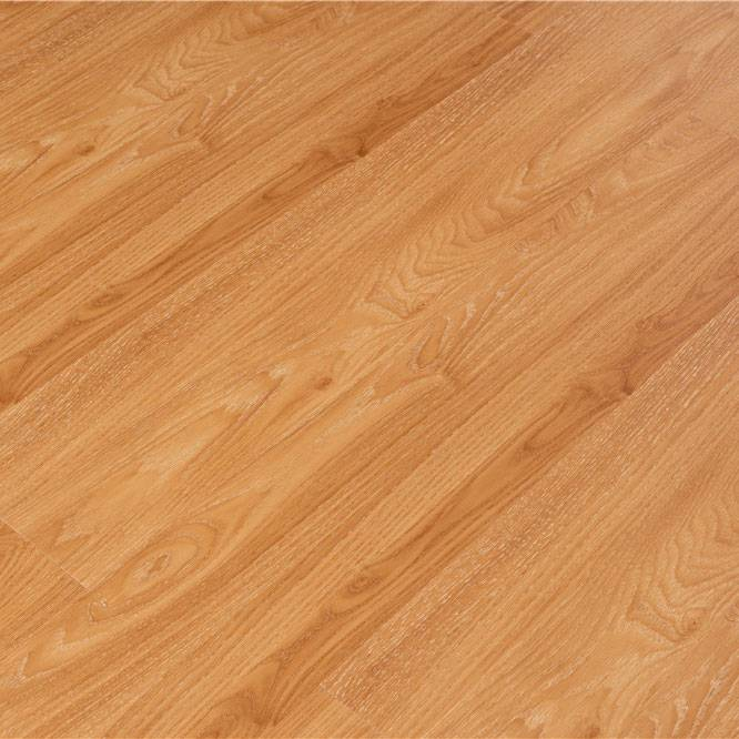 China OEM Allure Vinyl Plank Flooring - High quality commercial 4mm 5mm UV coating cheap flooring vinyl – Kenuo