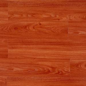 China Cheap price Spc Flooring Waterproof - Anti-slip high gloss SPC composite floor easy lock laminate flooring – Kenuo