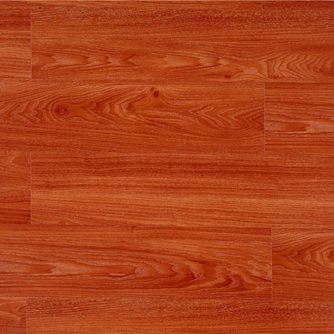 Renewable Design for Other Flooring - Anti-slip high gloss SPC composite floor easy lock laminate flooring – Kenuo
