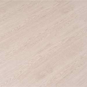 Waterproof Luxury SPC Rigid Flooring Vinyl Plank with Click Lock