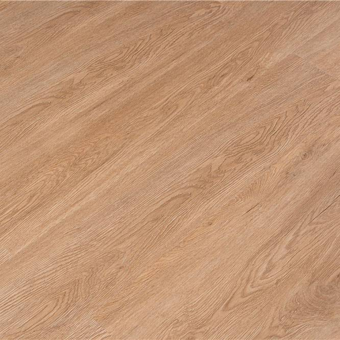 Factory best selling Stick Vinyl Plank Flooring - 2019 home indoor high quality SPC flooring plastic wood floor vinyl flooring pvc – Kenuo Featured Image