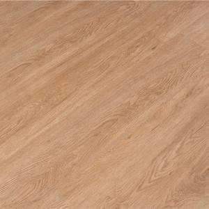 Anti slip Virgin material  uniclick PVC stone flooring