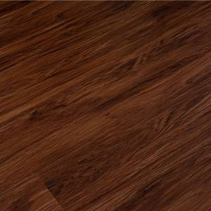 Discount Price Caulking Vinyl Plank Flooring - PVC material and UV coating SPC vinyl flooring 4mm 5mm luxury LVT flooring – Kenuo