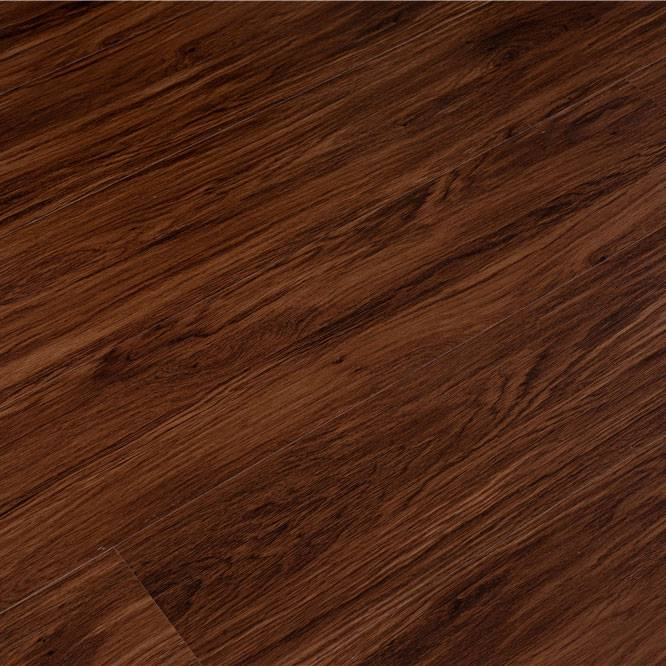 UV protection 4mm waterproof SPC PVC plastic vinyl plank flooring for commercial Featured Image