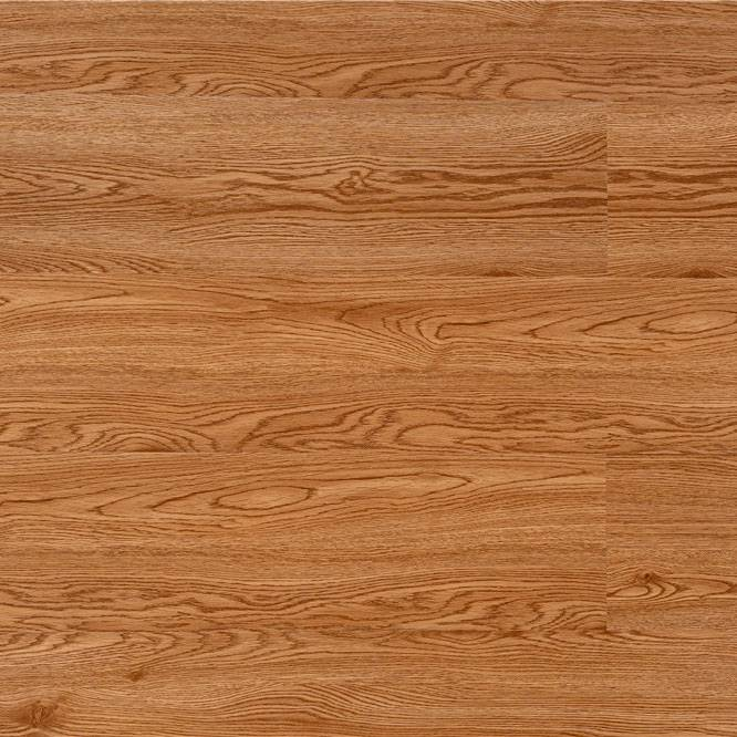Wholesale Discount Loose Lay Vinyl Plank Flooring - Durable healthy dark 5 mm SPC vinyl flooring interlocking vinyl plank flooring – Kenuo Featured Image