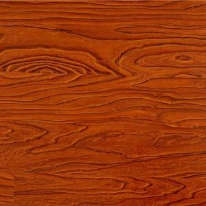 Factory Supply Commercial Vinyl Plank Flooring - PVC vinyl flooring prices philippines for office decoration – Kenuo