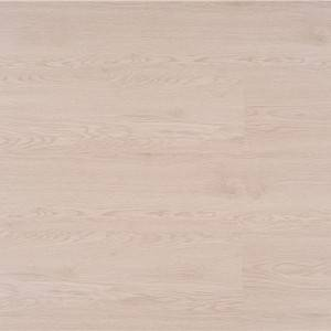 High Intensity 5mm uv coating pvc spc anti slip flooring for indoor