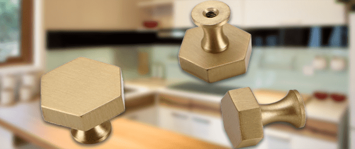 /wholesale-furniture-hardware-accessory-polygon-brass-drawer-wardrobe-cabinet-pull-handle-knobs-product/