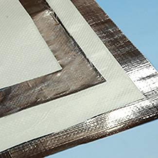 Foil-PE Woven Lamination Featured Image