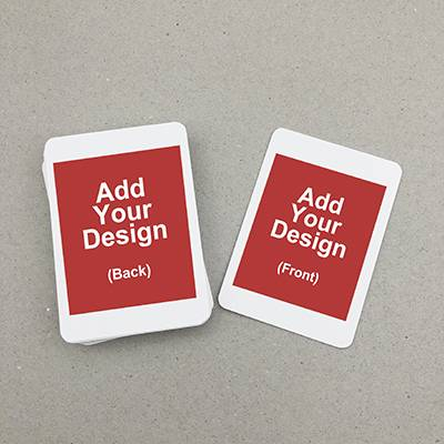 Factory Supply Bulk Custom Playing Cards - Board game factory wholesale card game printing custom board – Kylin