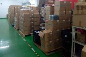 Hot Sale for Aluminium-Substrate-Circuit-Board - Component-Sourcing – Kaz