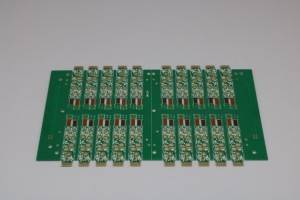Rigid-Flex-PCB