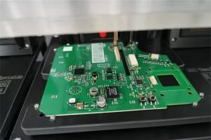 Hot-selling Multilayer-Pcb-Production - Testing – Kaz