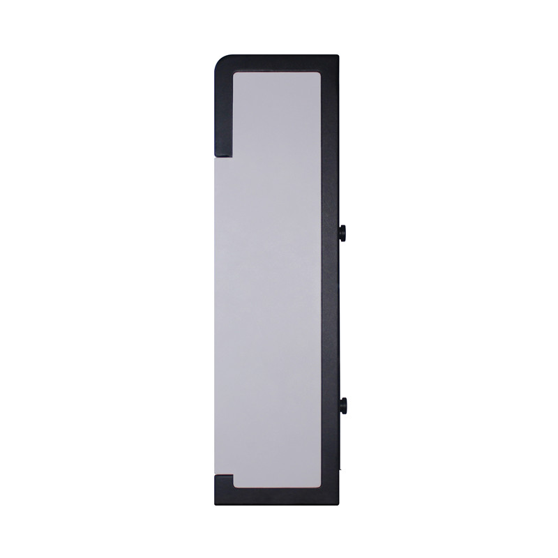 New Fashion Design for Key Cabinet Wall Mounted - H3000 Android control device security Cabinet – Landwell detail pictures