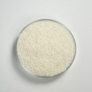 New Arrival China Anti Hydrolysis Additives - Antibacterial masterbatch – Langyi