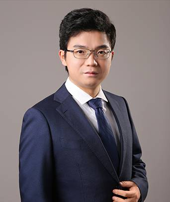 "Langyi's CEO Dr. Tang wins the""2020 Outstanding Talents of Songjiang Source of the G60 Science and Technology Innovation Valley."""