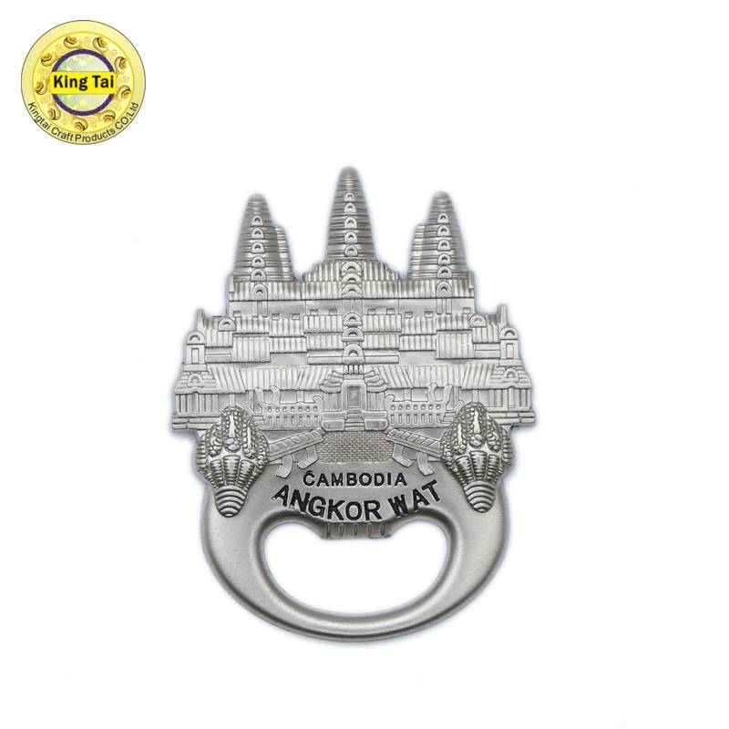 Good Quality Bottle opener – Bottle opener – Kingtai detail pictures