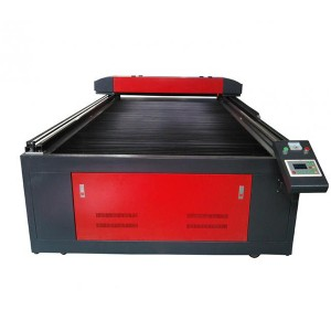 8 Year Exporter Small Metal Laser Cutter - 99 x 51 Inches 150W CO2 Laser Engraver and Cutter Machine – Mingjue