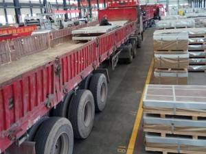 Wholesale Price China Galvanised Iron Sheets - Galvanized Sheets – Derunying
