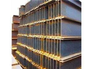 Super Lowest Price U Section Steel - Other steel products – Derunying