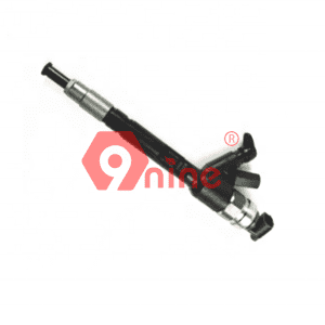 professional factory for 212 3463 - Denso Common Rail Fuel Injector 095000-6791 Diesel Engine Spare Parts 095000-6791 For SC9DK – Jiujiujiayi