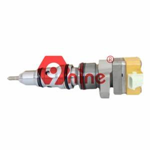 3126E Perkins Injector 222-5975