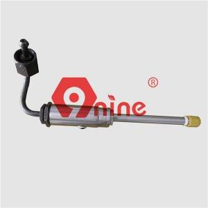 095000 6490 - Caterpillar 3204 Pencil Injector 4W7015 8N7004 0R3419 – Jiujiujiayi