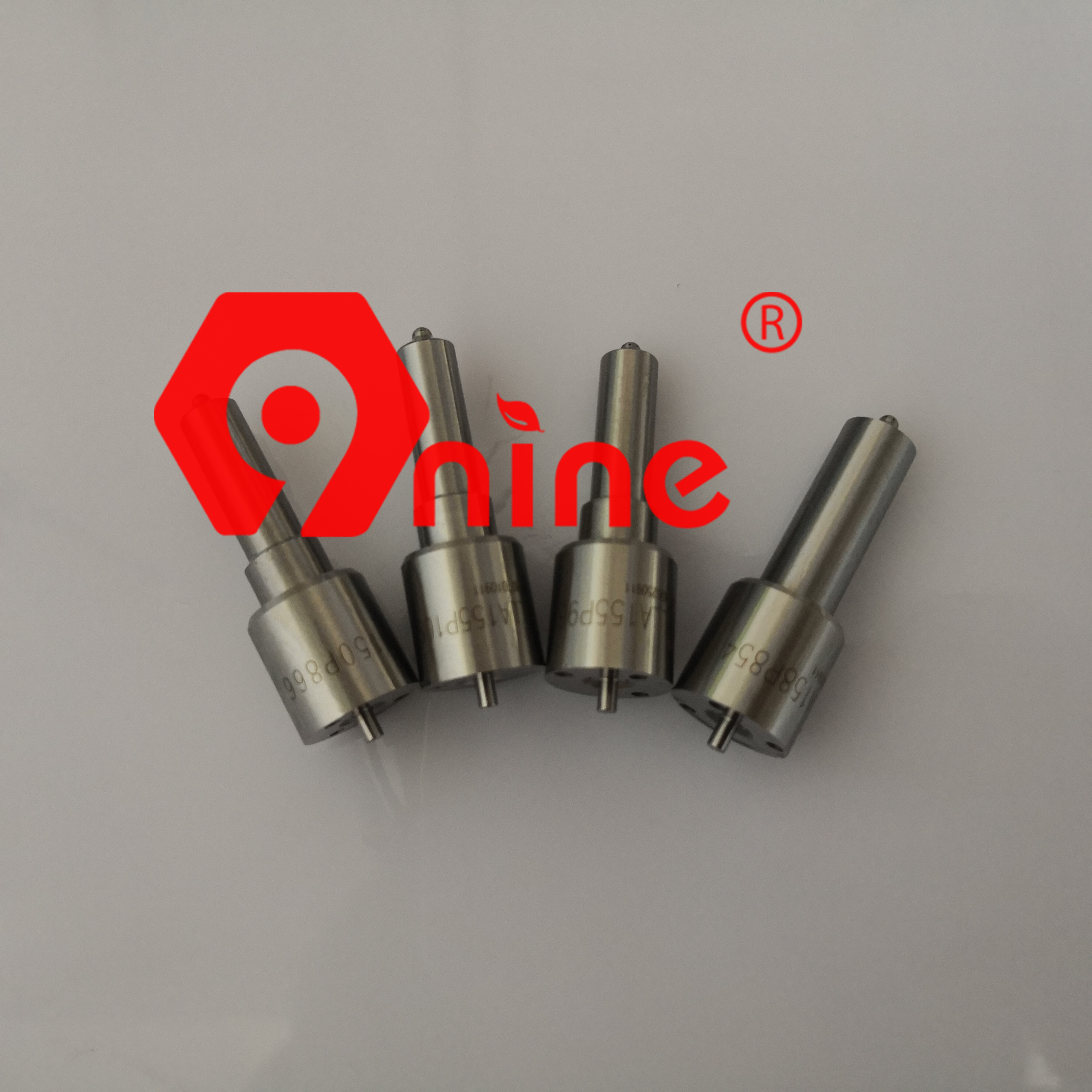 Brand Nine Common Rail Nozzle DLLA148P872 093400-8720