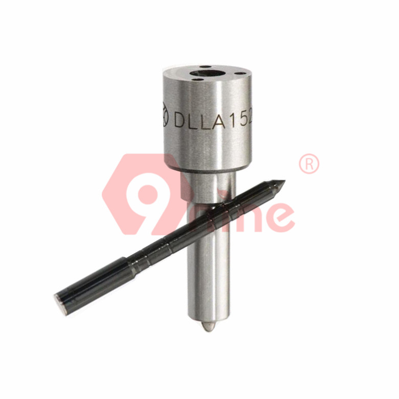 Denso Common Rail Injector Nozzle DLLA150P1059 For 095000-5550 0950005550 095000-8310 Featured Image