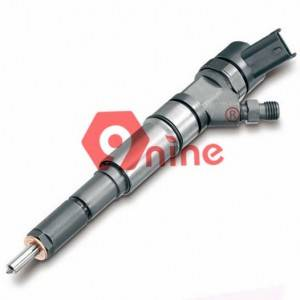 23143 - bosch common rail injector 986435055 – Jiujiujiayi