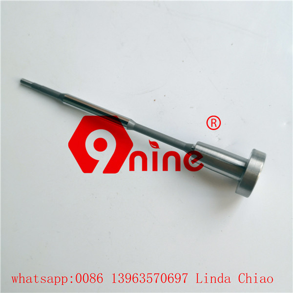 bosch injector valve F00VC01342 For Injector 0445110252