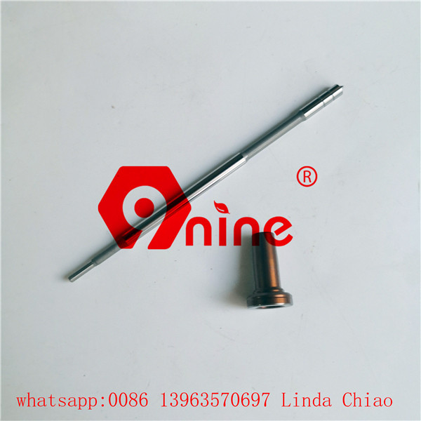 injector control valve F00VC01311 For Injector 0445110132/0445110133/0445110157/0445110158