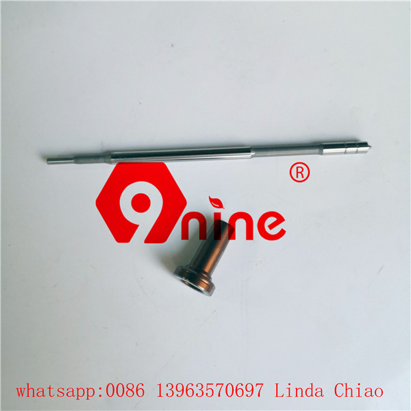 bosch injector valve F00VC01328 For Injector 0445110137/0445110138/0445110139/0445110155/ 0445110156/0445110176/0445110177/0445110179/ 0445110180/0445110191/0445110192/0445110234/ 0445110235/044511...
