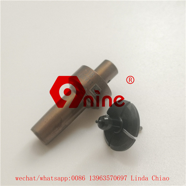 injector valve F00ZC01353 For Injector