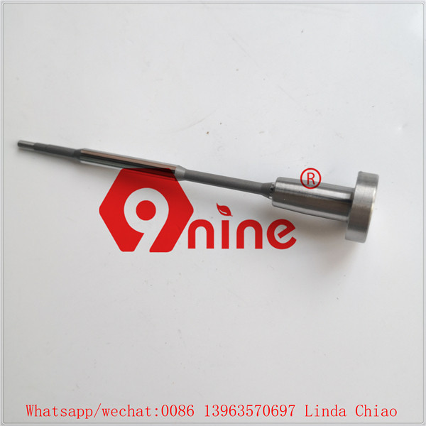bosch injector valve F00RJ02035 For Injector 0445120117/0445120145/0445120146/0445120158/ 0445120261/0445120264/0445120160/0445120192/ 0445120215/0445120246