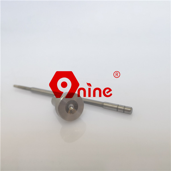 common rail injector valve F00RJ00420 For Injector 0445120011