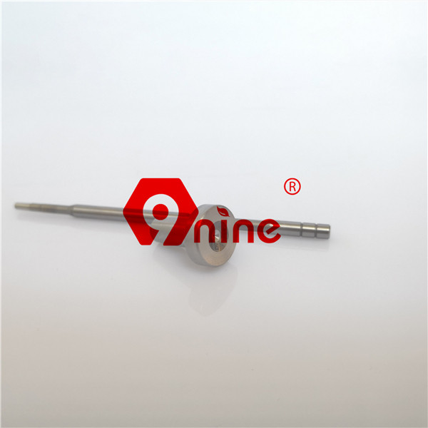 bosch valve F00RJ01895 For Injector 0445120012/0445120013/0445120016/0445120017/0445120043/0445120077/0445120089