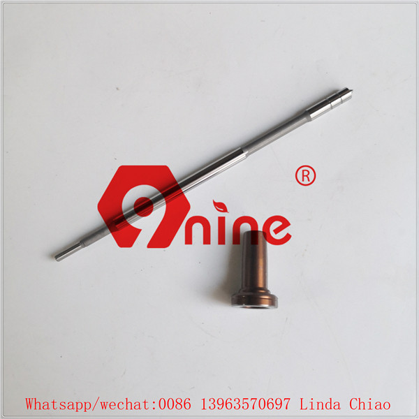 injector valve F00VC01036 For Injector 0445110111