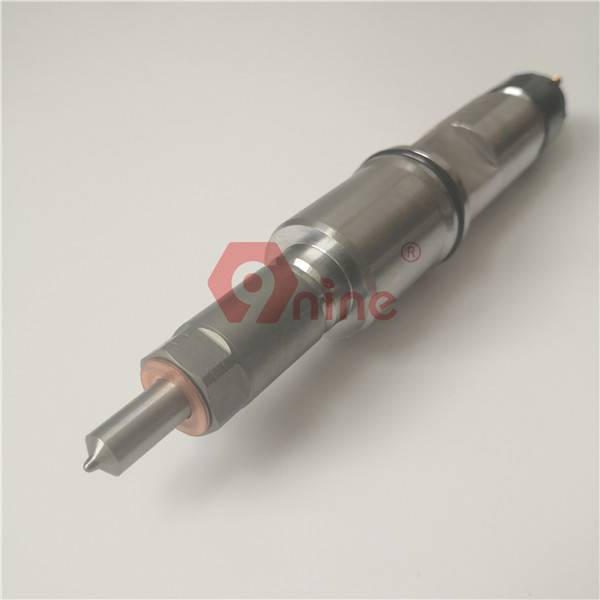 Diesel Injector 0445120217 0 445 120 217 Featured Image