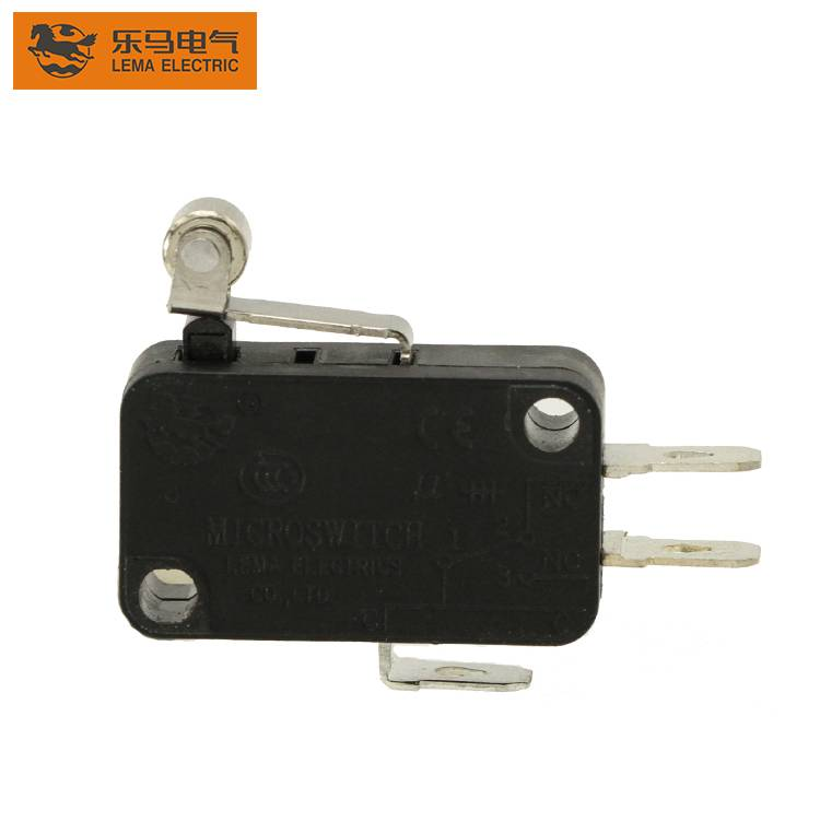 Wholesale KW7-3 Air Conditioner 3 Pins On/Off Micro Switch