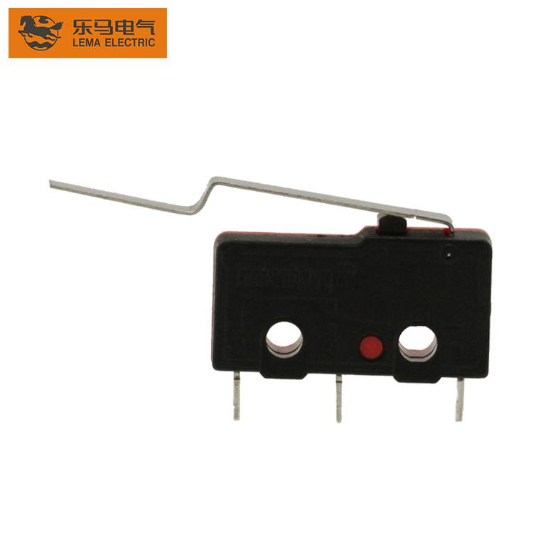 Wholesale KW12-93 Water Heater Electrical Micro Switch