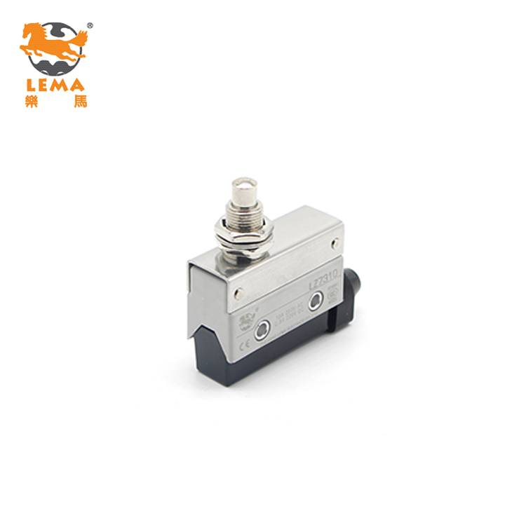 Lema LZ7310 limit switch for crane