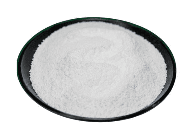 Methylene Urea MU Slow-Release Fertilizer