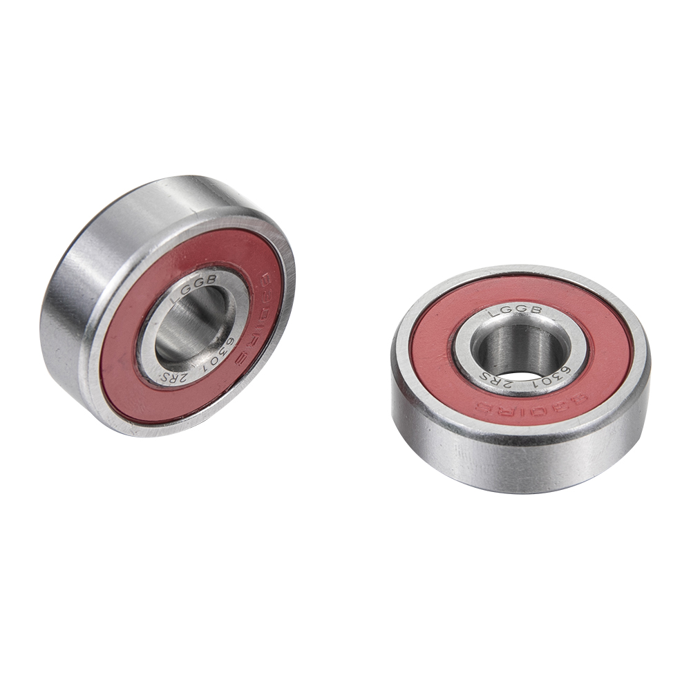Factory source Bearing 50706 - Stainless Bearings – LGGB detail pictures