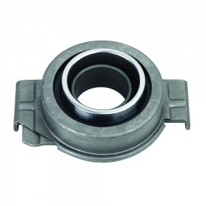 Best-Selling Bearing Factory - Clutch Release Bearing – LGGB