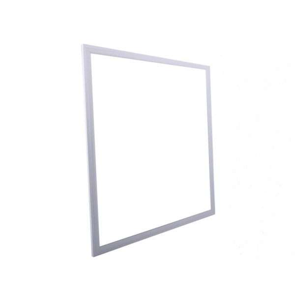 High Brightness CRI80 72W 600×600 LED Ceiling Flat Panel Light